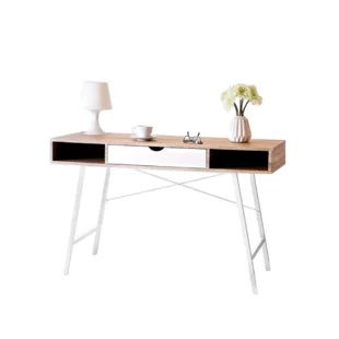 Desks You Ll Love Wayfair Co Uk In 2020 Desk Home