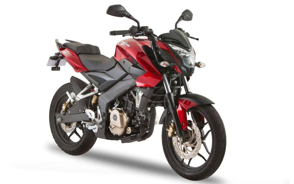 Top 10 Best Selling Bikes In India Best Motorbike Pulsar Cool