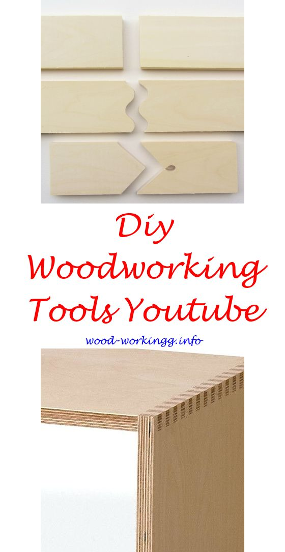 Daybed Woodworking Plans Woodworking plans, Diy wood projects and
