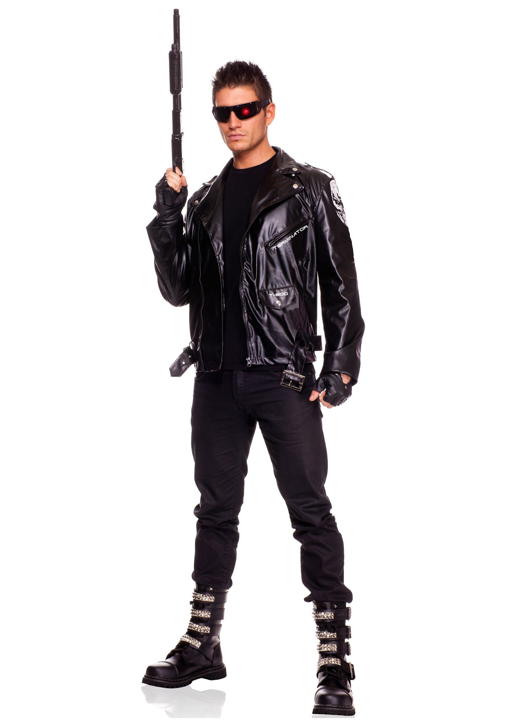terminator | costumes | pinterest | costumes, terminator costume and