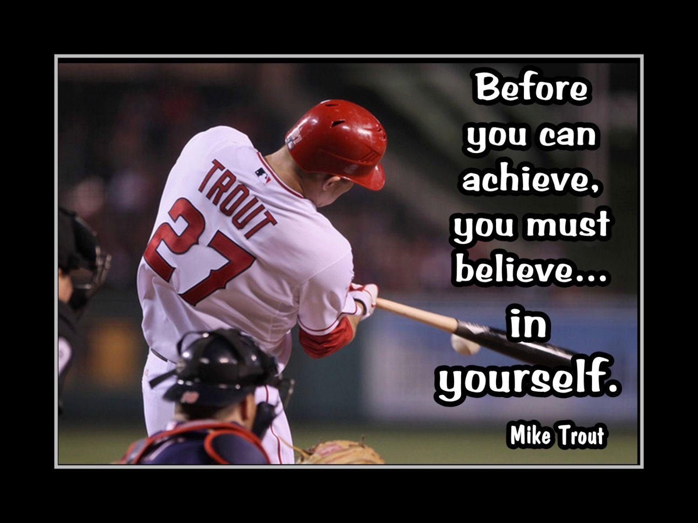 Il Fullxfull 744600615 Eqhn Jpg 1 500 1 125 Pixels Baseball Inspirational Quotes Baseball Quotes Sports Quotes