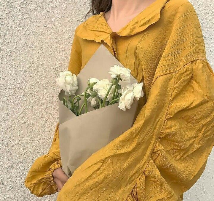 ˏˋpinterest strawberrymurlk ˎˊ˗』 Shades of yellow