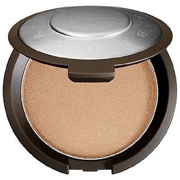 Beauty News On Avalon & Kelly 8/26/2015