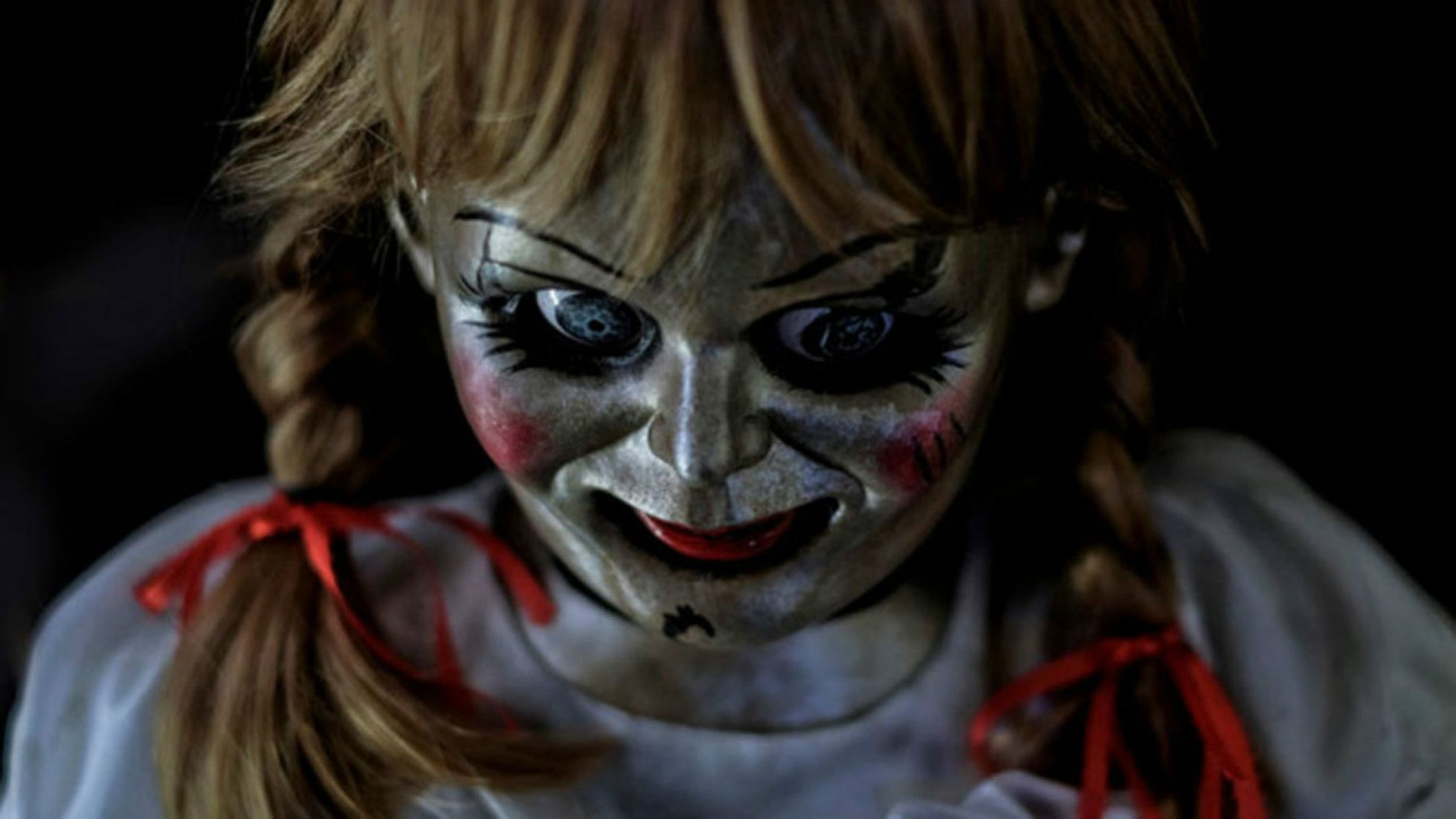 Park Art|My WordPress Blog_Where Can I Watch The Conjuring Three