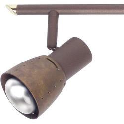 Photo of Brilliant lights Ag / Bre-light ceiling spot in antique copper, 2 lights 39513 / 56Wohnlicht.com