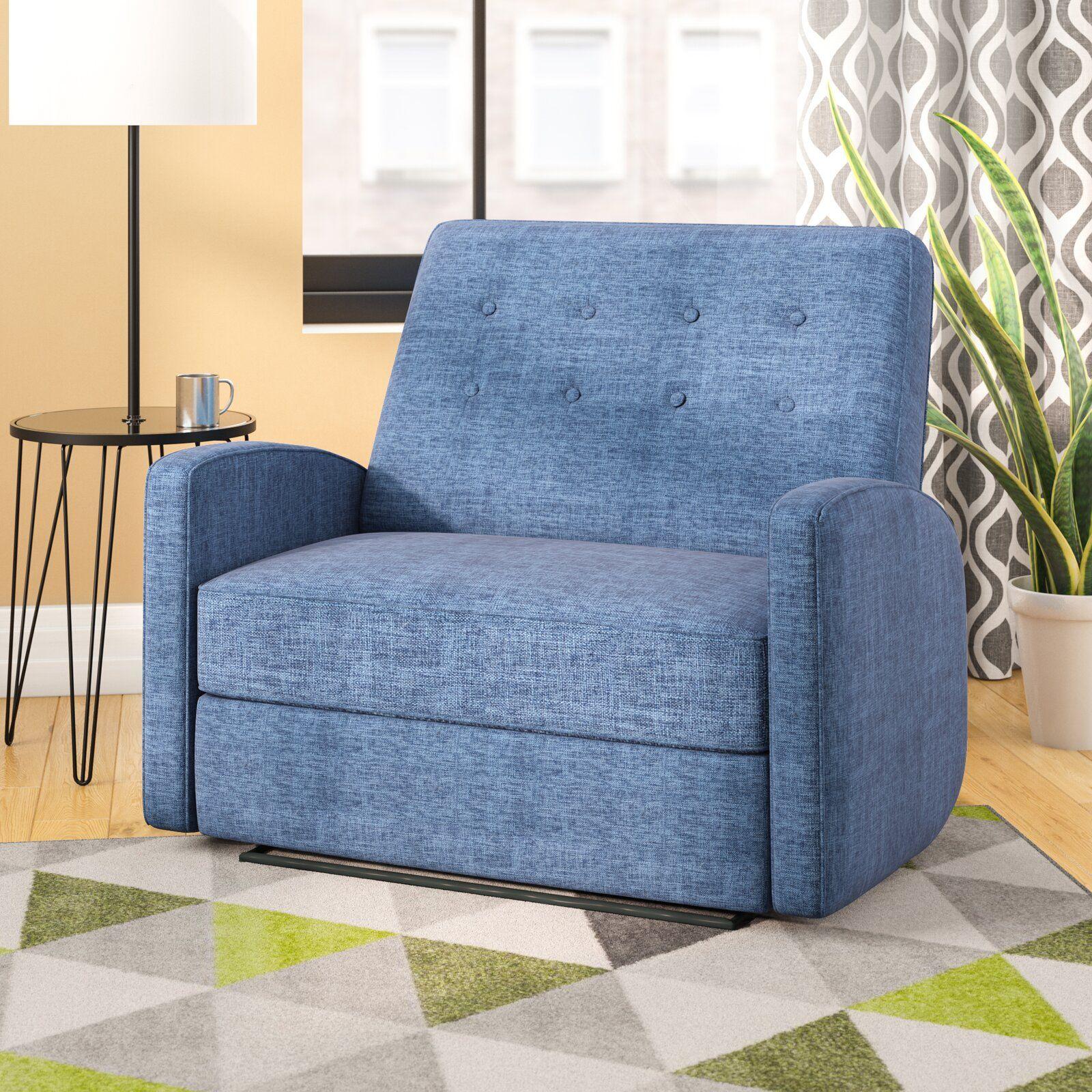 Ivy bronx farthing manual recliner wayfair wide seat