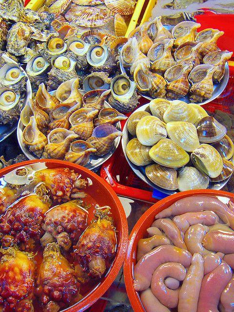 Jagalchi Market, Busan, South Korea 실시간바둑이 실시간바둑이 실시간바둑이 실시간바둑이 실시간바둑이 실시간바둑이 실시간바둑이 실시간바둑이 실시간바둑이 실시간바둑이 실시간바둑이 실시간바둑이 실시간바둑이 실시간바둑이