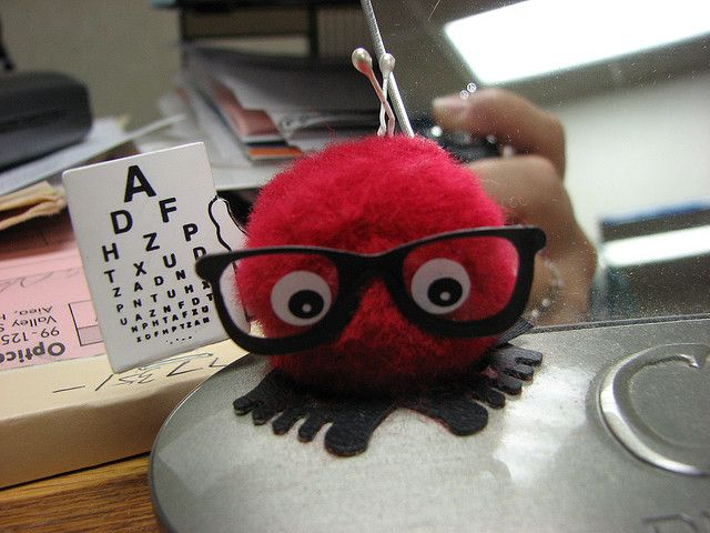 Cute Fuzzy Thing 1980 Something Pinterest School My Childhood