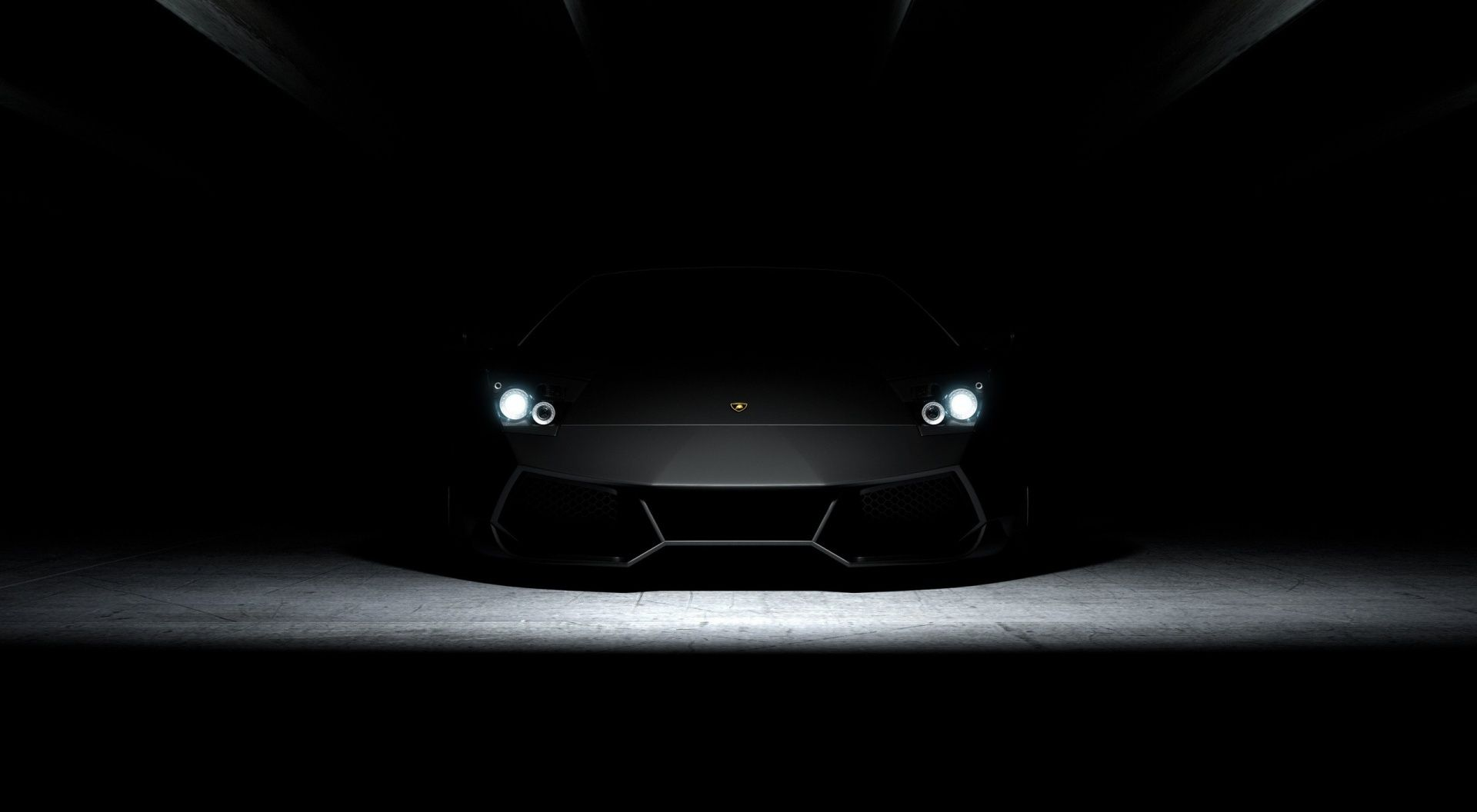 Dark Wallpaper Car Hd dark wallpapers, Dark wallpaper