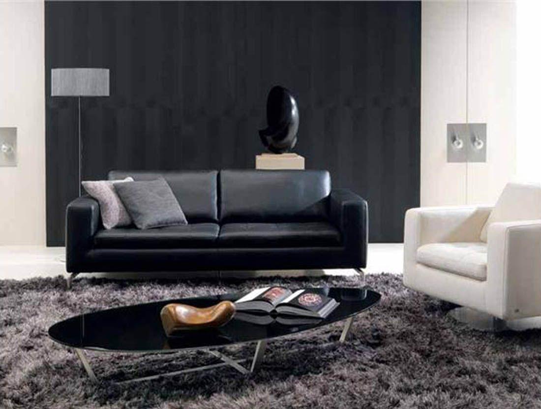 Natuzzi Savoy Sofa Stocktons Co Uk Natuzzi Furniture