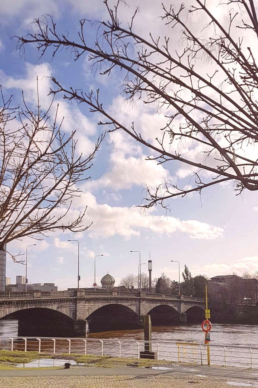 #glasgowcentralmosque #glasgowcity #roadtrip #citylife #glasgow #water #and #glasgow #glasgowcity #roadtrip #citylife #glasgowcentralmosque #You can find Colin farrell and more on our website.#glasgow #glasgowcity #roadtrip #citylife #g...