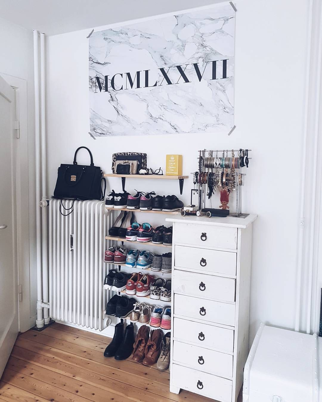 The best images about wardrobe on pinterest