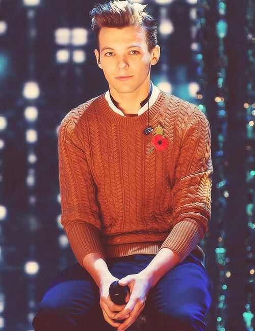 TOMMO ♥