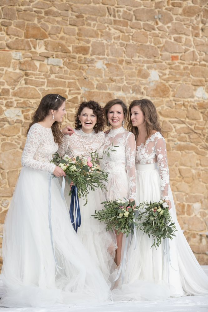 Galeria Katarzyna Michalska Krakow Girls Dresses Flower Girl Dresses Bridesmaid