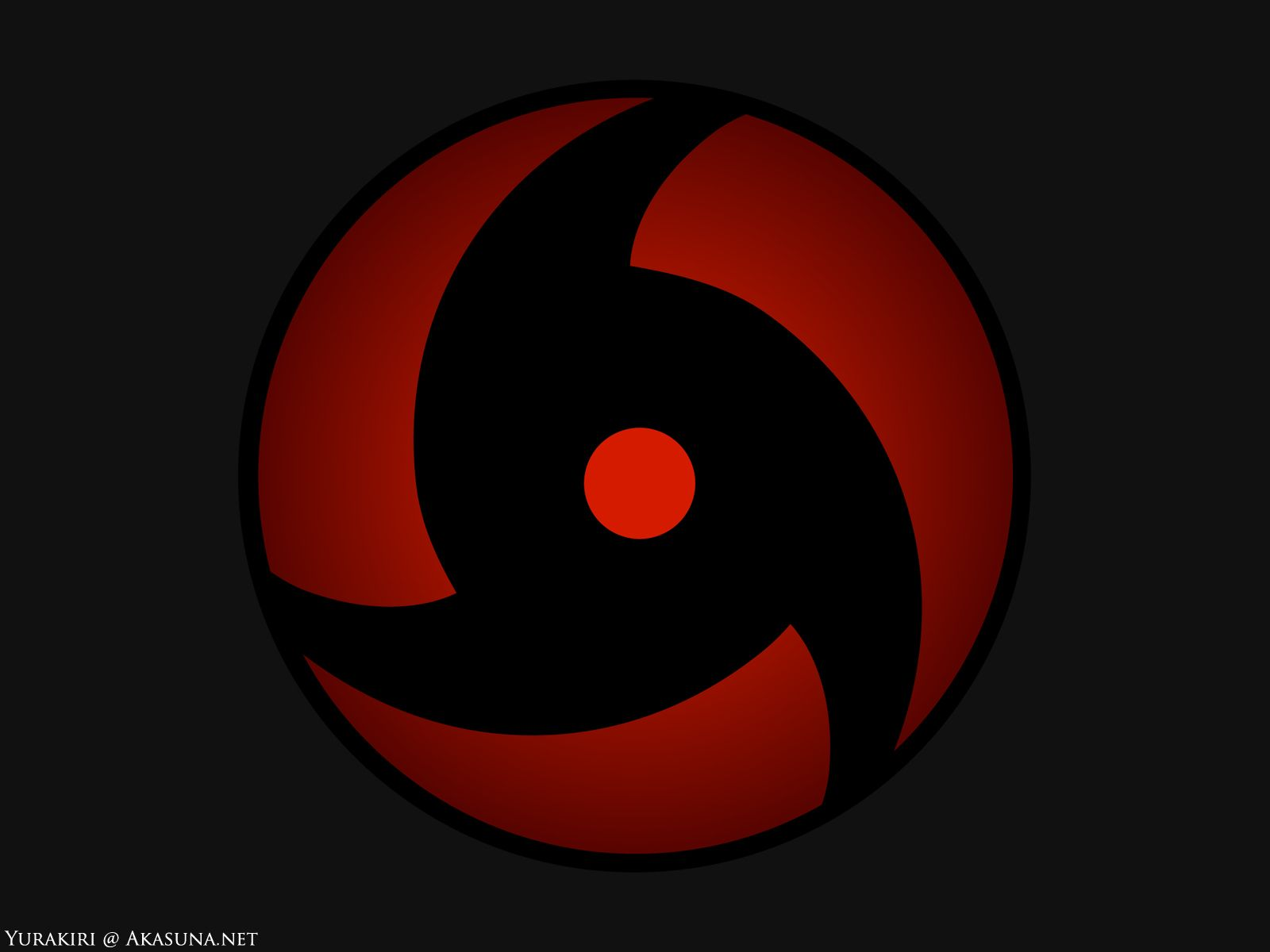 sharingan uzumaki naruto - photo #38