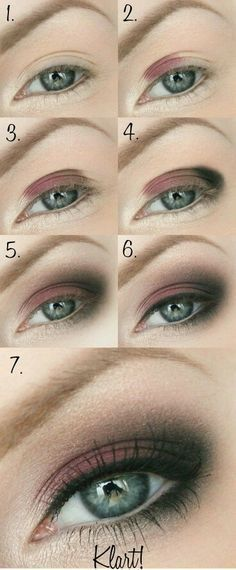 Photo of How to Tightline Eyes
