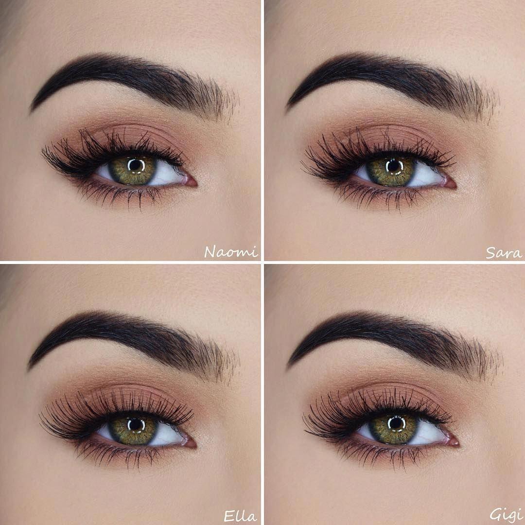 natural makeup brands diymascara Eye makeup, Hazel eye