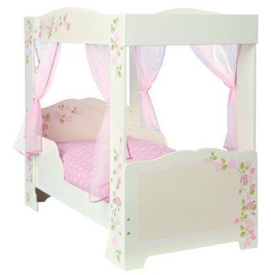 die besten 25 himmelbett kind ideen auf pinterest kleinkind himmelbett himmelbett baby und. Black Bedroom Furniture Sets. Home Design Ideas