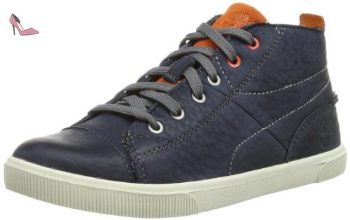 chaussure timberland garcon 28