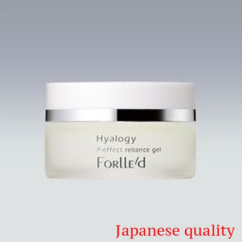 Reliance facial cream