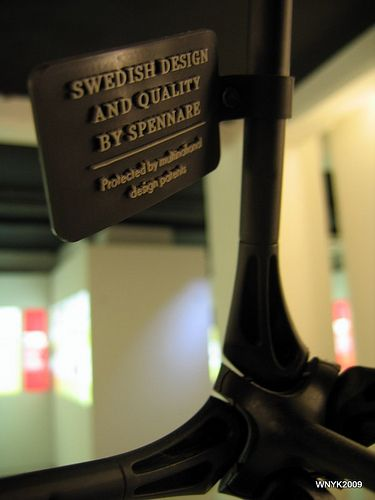 The Swedes - http://singapore-mega.com/the-swedes/