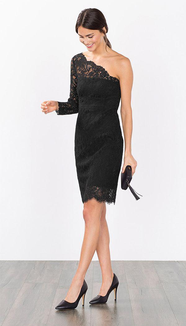 Fashion Flash Partykleider Reloaded Hey Pretty Party Kleider Mode Outfits Frauen Modestil