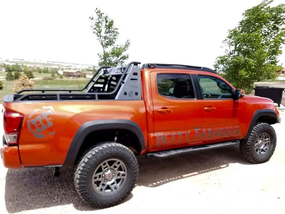 Imagen relacionada Toyota trd, Toyota trucks, Trucks