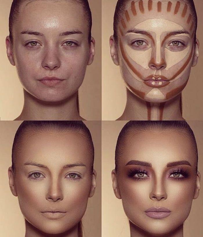 Photo of Ta hennes swimmin gutter, ta henne swimmin. #makeup #lipgloss #makeupbrands #makeu …