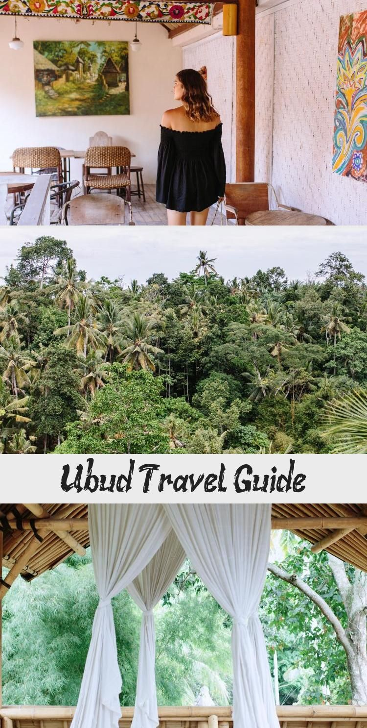 To kick off the series of guides I'll be doing as part of our recent creative escape, I wanted to start with Ubud. Although not the first place we visited, Ubud really stood out as such a gorgeous, relaxing and creative hub. Somewhere that you simply must put on your list if you plan to […] Read More  #TravelAlone #TravelGirl #TravelMap #TravelMaletas #TravelTattoo
