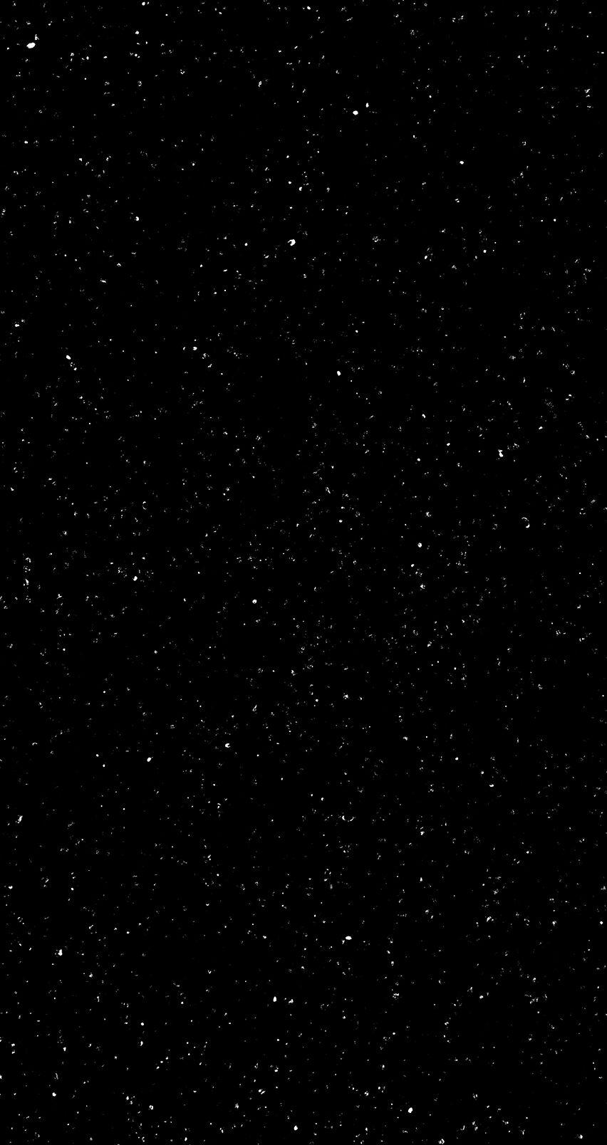 Night Black With Stars Black Star Background Black Aesthetic Wallpaper Black Glitter Wallpapers