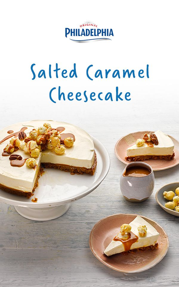 Delicious Dinners And Desserts Cheesecake Foods