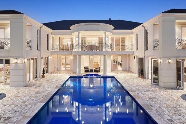 Photo of Warrandyte prestige property market witnesses multiple multimillion-dollar sales