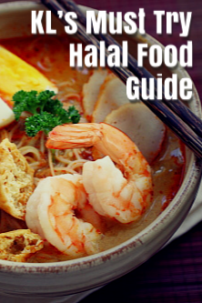 Bangladeshi Restaurant In Malaysia ম লয শ য য দ প র র খ ব র Halal Recipes Bangladeshi Food Cereal Pops