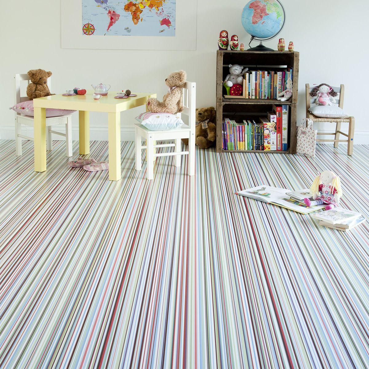 Avenue Floors Vinyl Flooring Bedroom Flooring Kids Bedroom Flooring