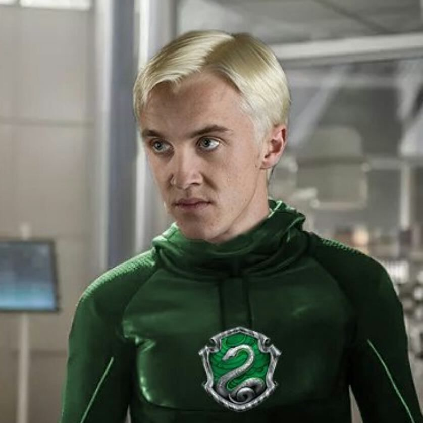so excited to see CSI Julian Doran played by @t22felton tonight on @cwtheflash but here is the question will he be a meta-human?? #dc #metahuman #thecw #theflash #tomfelton #Slytherin4life #potterhead #harrypotter #drakomalfoy #whenfandomscollide
