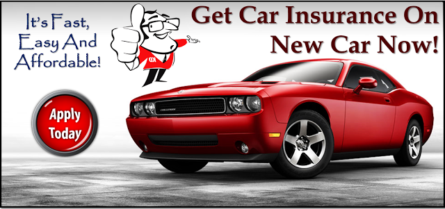 New Car Insurance With No Driver License And Get Daily Auto