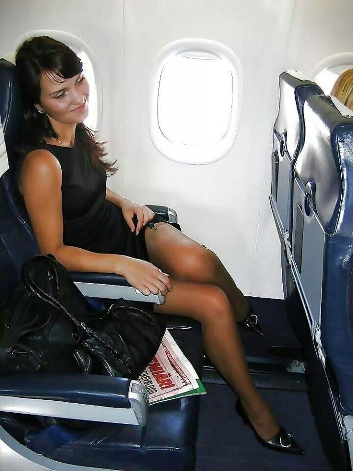 Pin on Beautiful girls in pantyhose, nylons, stockings
