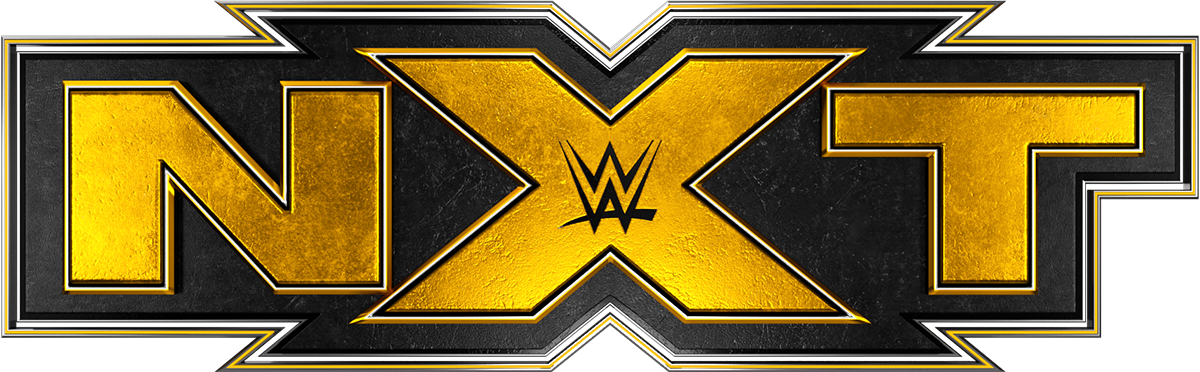 Wwe Nxt Results Oct 2 2019 Balor And Ciampa S Returns Turn Cole S World Upside Down Wwe Nxt Takeover William Regal