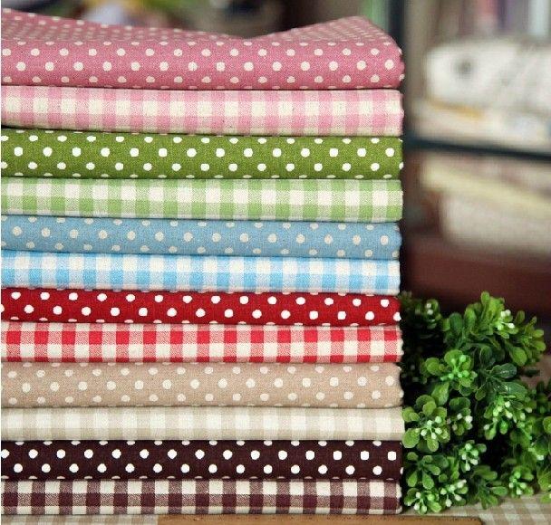 Cheap fabric christmas ornament pattern, Buy Quality fabric