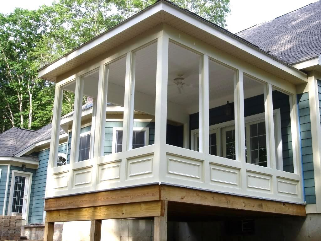 Pin By Jonathan Mattingly On Porch Screened Porch Designs Screened In Porch Diy Enclosed Patio