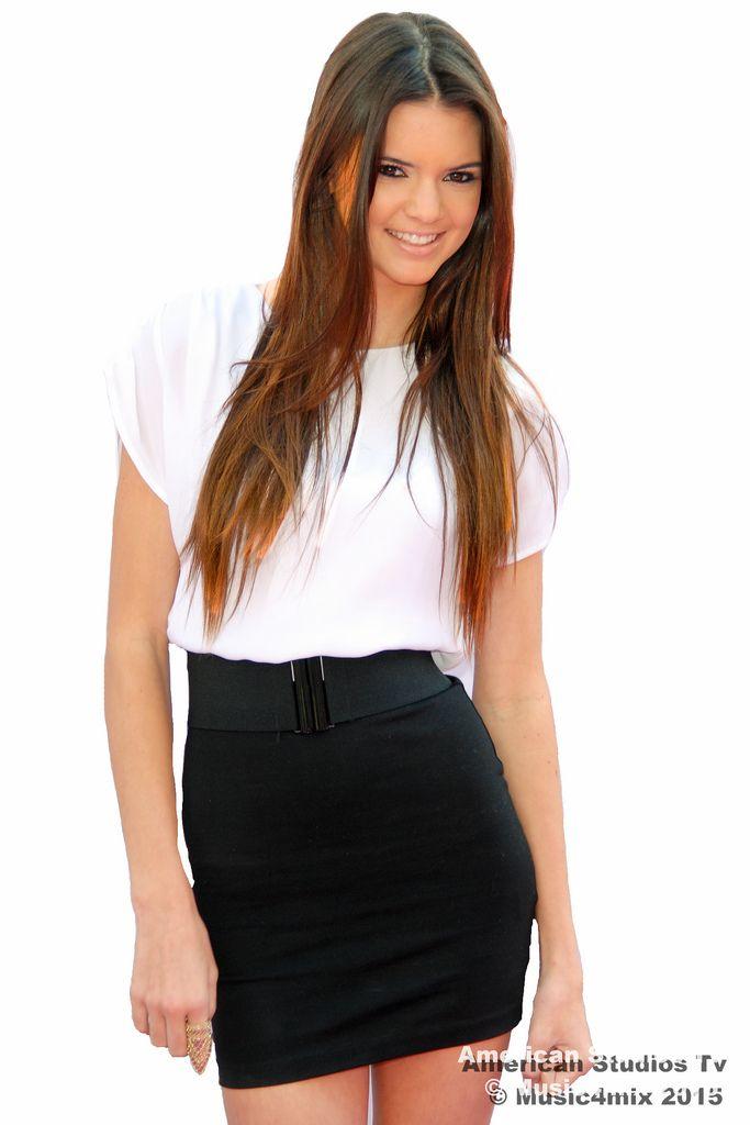 Pin by joseroasdo on j.r   Mini skirts, Fashion, Leather skirt