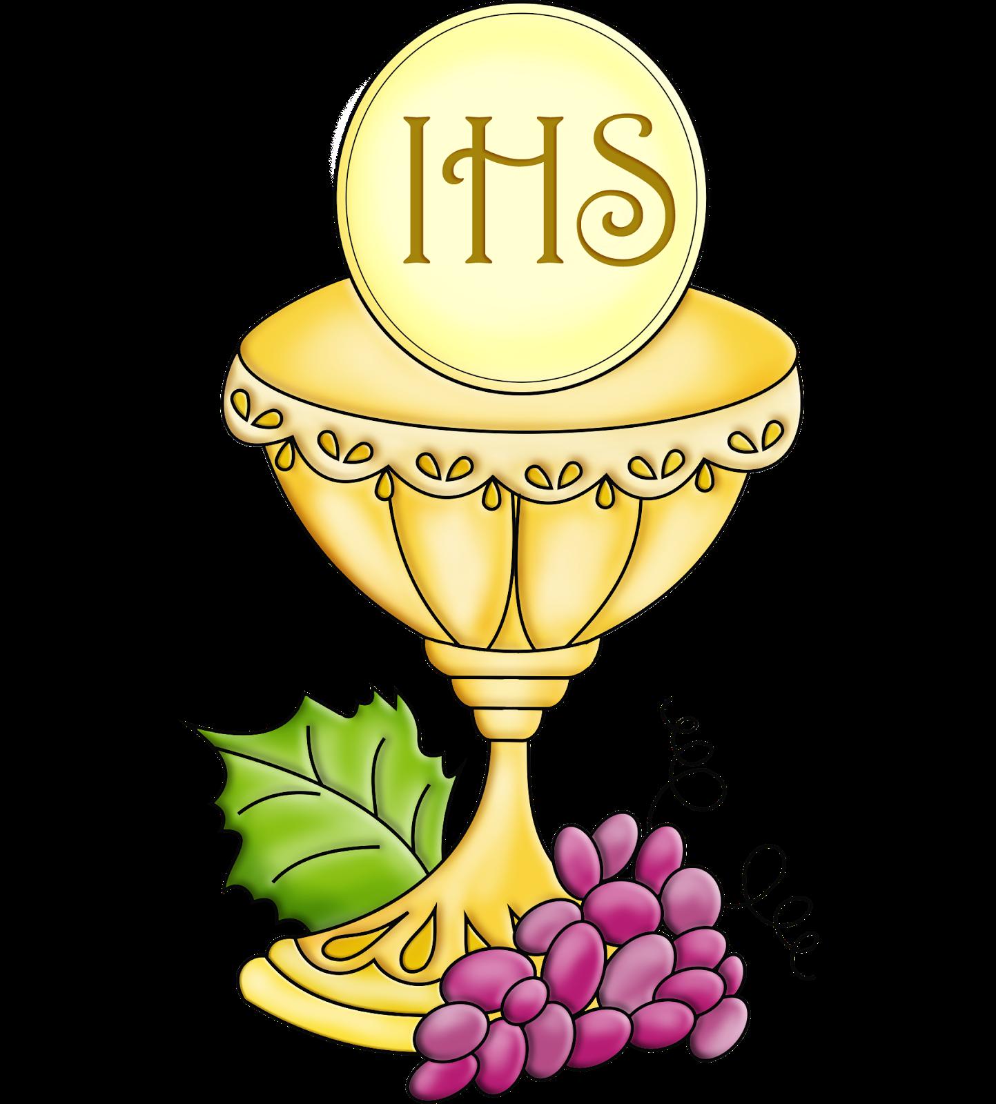 Digi stemple by alicecreations 36 pierwsza komunia wita 36 first holy communion chalice biocorpaavc