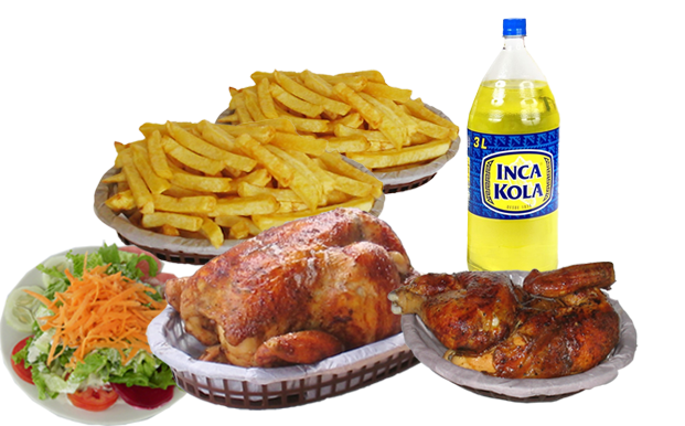 Pollo a la brasa   Foods (Comidas)   Pinterest   Comidas