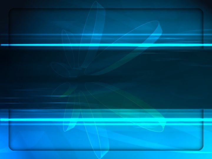 Free PowerPoint backgrounds download, PowerPoint background free ...