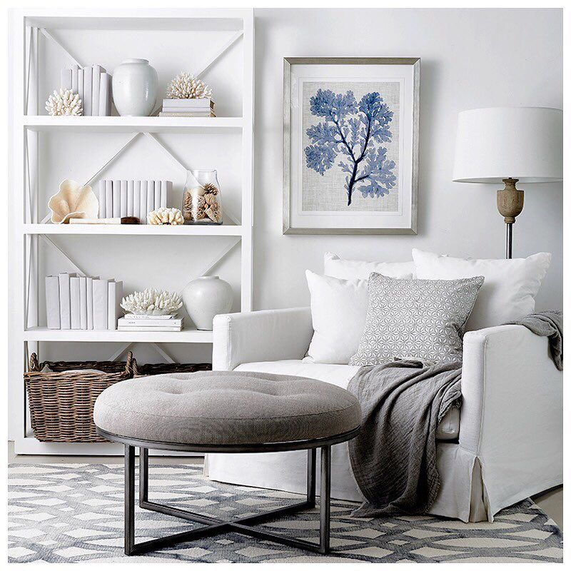 La Maison Home Interiors Lamaisonsydney On Instagram Greenport Autumn Escape To The Hamptons White Washed Coastal Homes Change With Winds And Tides