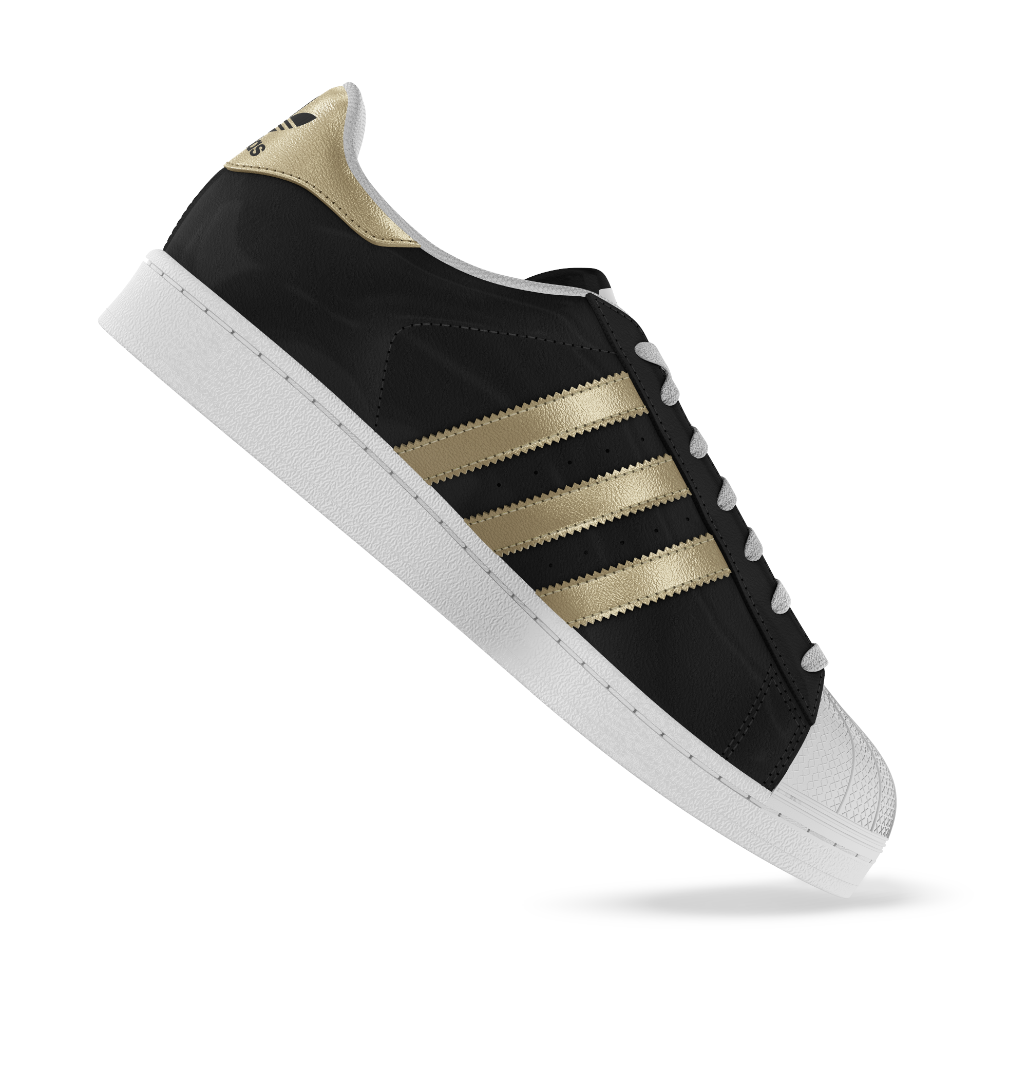 factory authentic 2fe44 aee1d adidas - mi Superstar RT Shoes | Dress yourself | Superstars ...