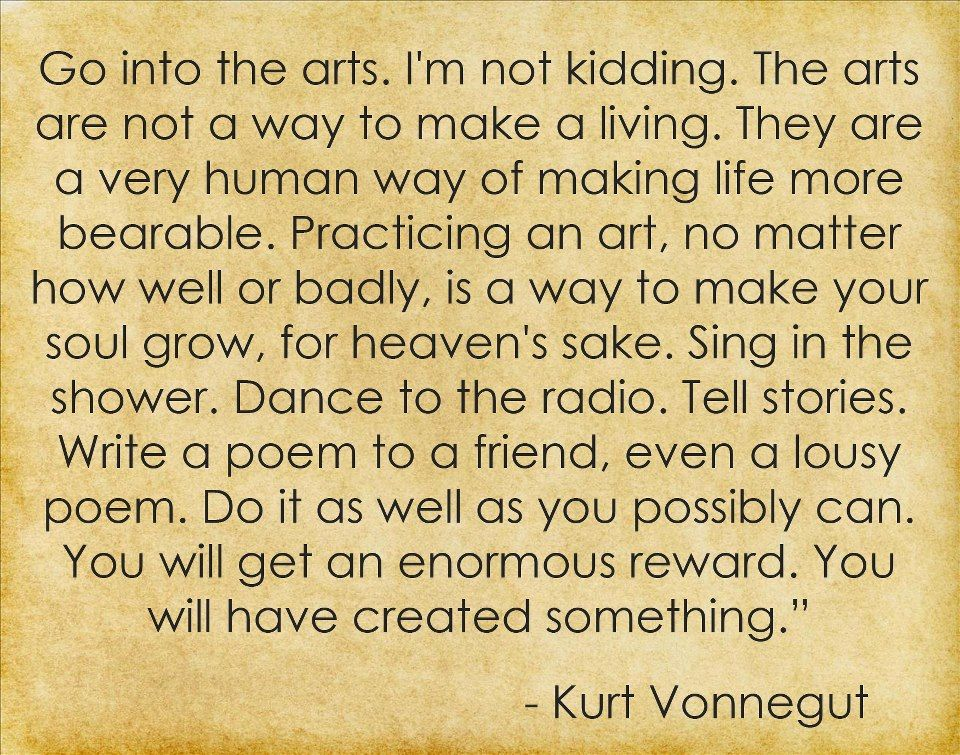 an introduction to the life and work of kurt vonnegut Download and read vonnegut in america an introduction to the life and work of kurt vonnegut vonnegut in america an introduction to the life and work of kurt vonnegut.
