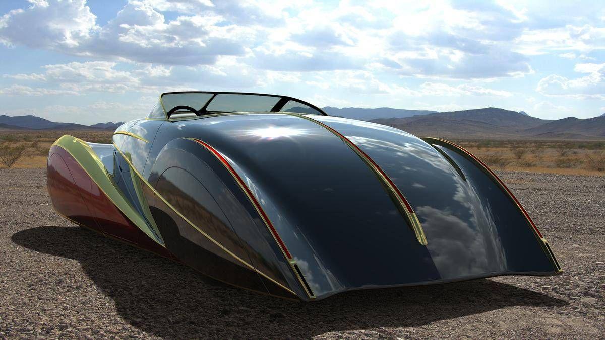 1955 Bentley Sultan Rebodied Roadster   Bentley   Pinterest   Kit ...