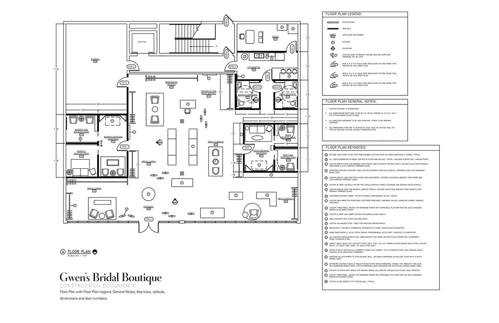 Pin By 林 杰克 On Details Floor Plans Interior Design