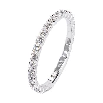 a basso costo 93a19 ea044 Anello Julieta | Size | Cristian lay IT Site | Shopping Cristian ...